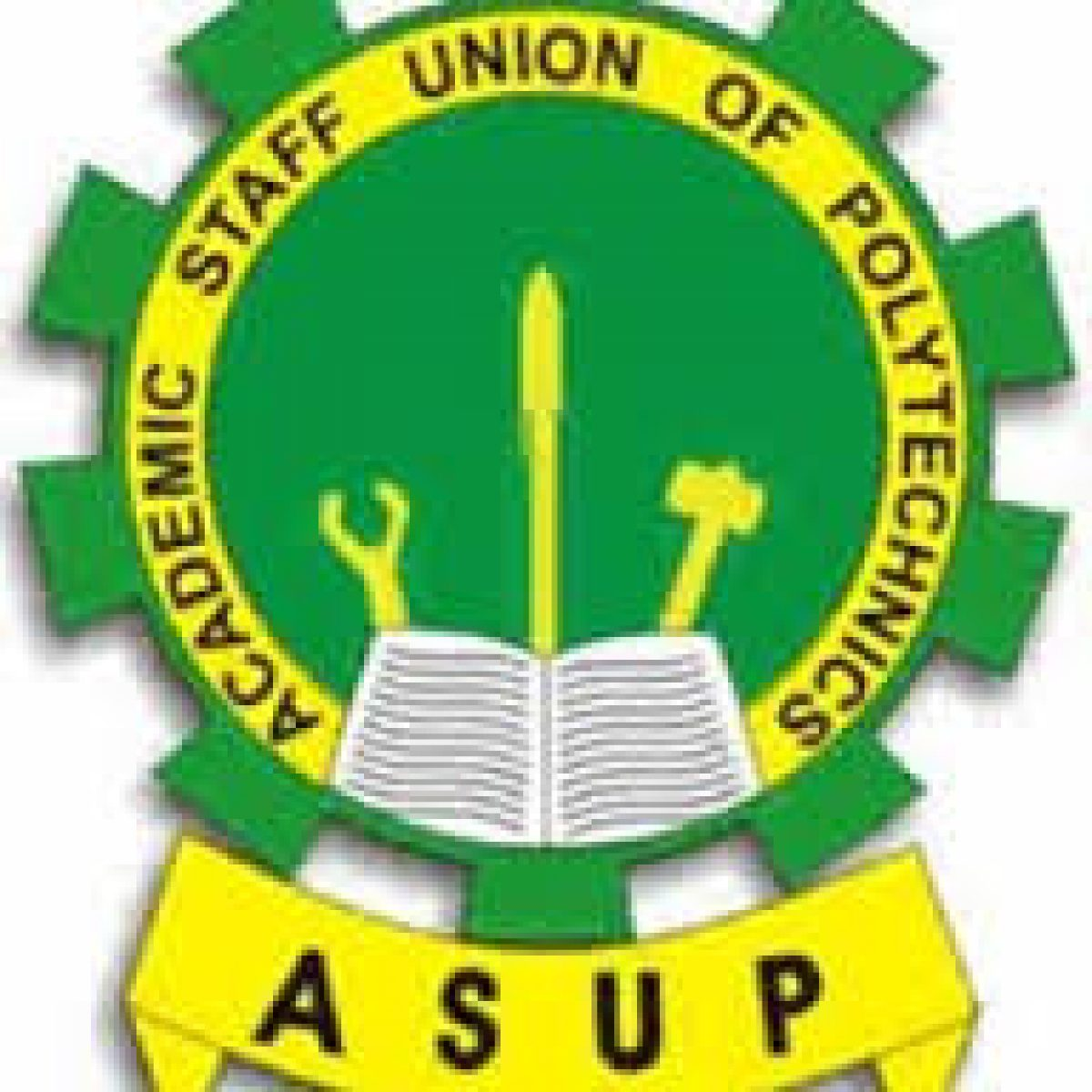 The Academic Staff Union Of Polytechnics (asup) Has Said It Will Shelve Its Proposed Strike To Support The Fight Against The Spread Of Covid 19 Pandemic Across The Country. The Asup President, Mr An