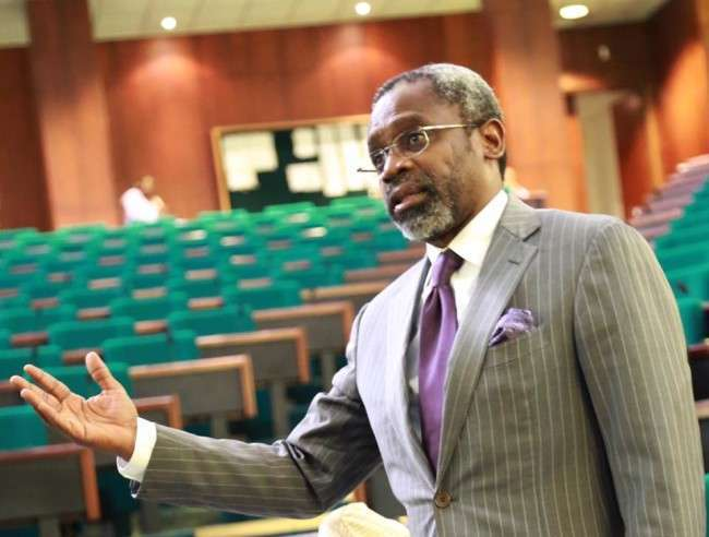 Gbajabiamila Donates Drugs Worth N60m To Borno Govt