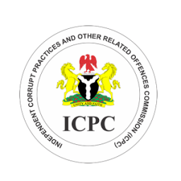 Icpc, Police Collaborate To Fight Corruption In Oyo
