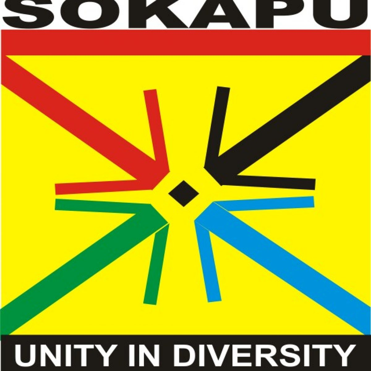 The Southern Kaduna Peoples Union (sokapu), On Tuesday Prayed For The Quick Recovery Of Gov. Nasir El Rufai, Who Tested Positive To The Dreaded Coronavirus Recently. Sokapu, In A Statement By Its Sp