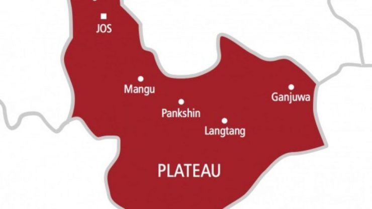 Voter apathy mars Plateau LG poll