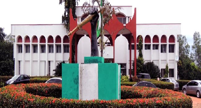 anambra assembly - Anambra Assembly constitute committee to investigate Onitsha fire incident