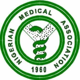 kogi - Physician Week: NMA donates medical consumables to 2 hospitals in Kogi