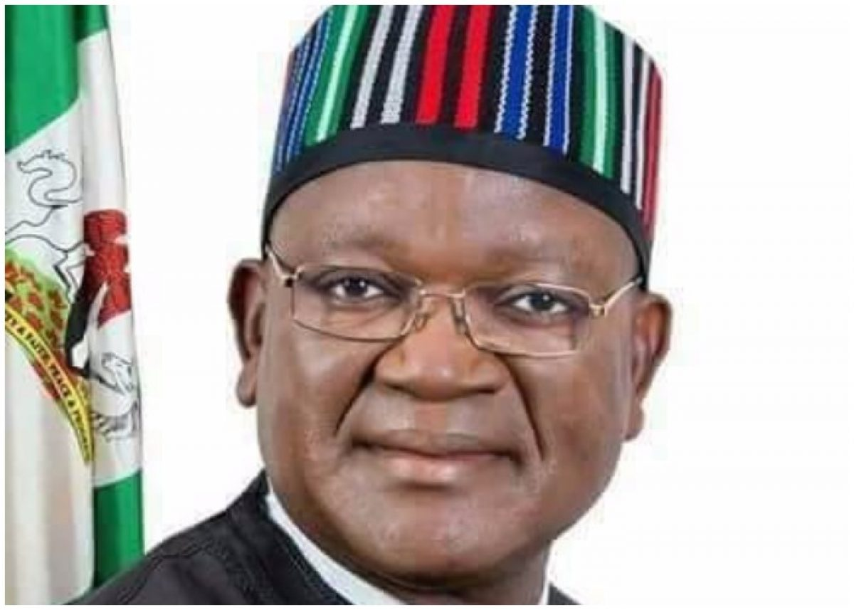 Gov. Samuel Ortom of Benue says his administration is doing everything possible to address all pension-related issues in the state. The governor stated this in a statement issued by his Chief Press Secretary, Mr Terver Akase, and made available to newsmen on Sunday in Makurdi. The News Agency of Nigeria reports that the governor was […]
