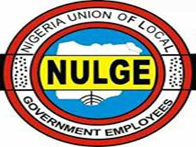 Nulge Commends Akeredolu For Not Tampering With Lg Funds