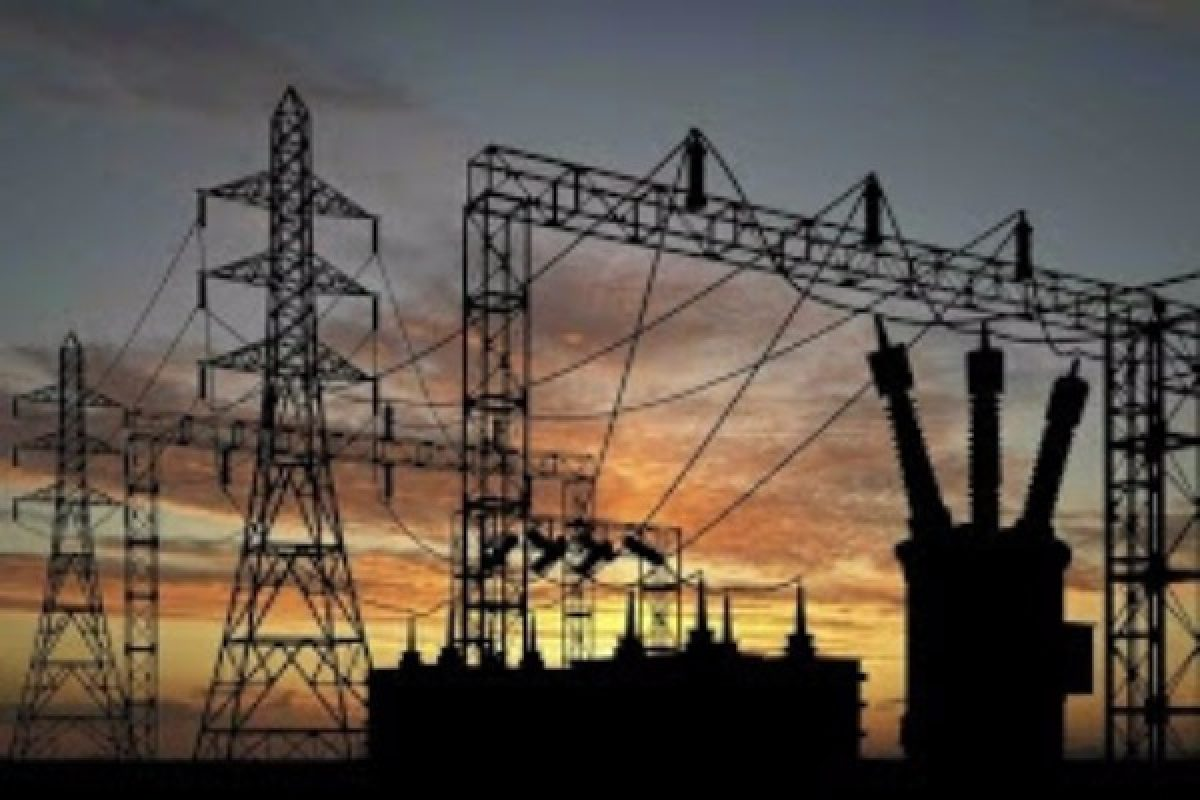 The Port Harcourt Electricity Distribution Company (PHED) says it has introduced staff verification code to eliminate ghost workers and impersonation of its employees. The company's acting Manager of Corporate Communications, Mrs Chioma Aninwe, made this known in a statement in Port Harcourt on Wednesday. Aninwe said the staff verification code was designed to end the […]