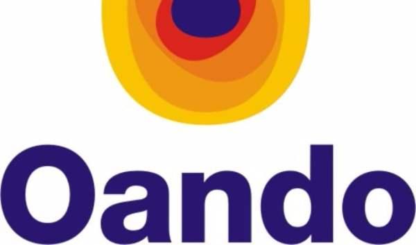 Image result for Oando
