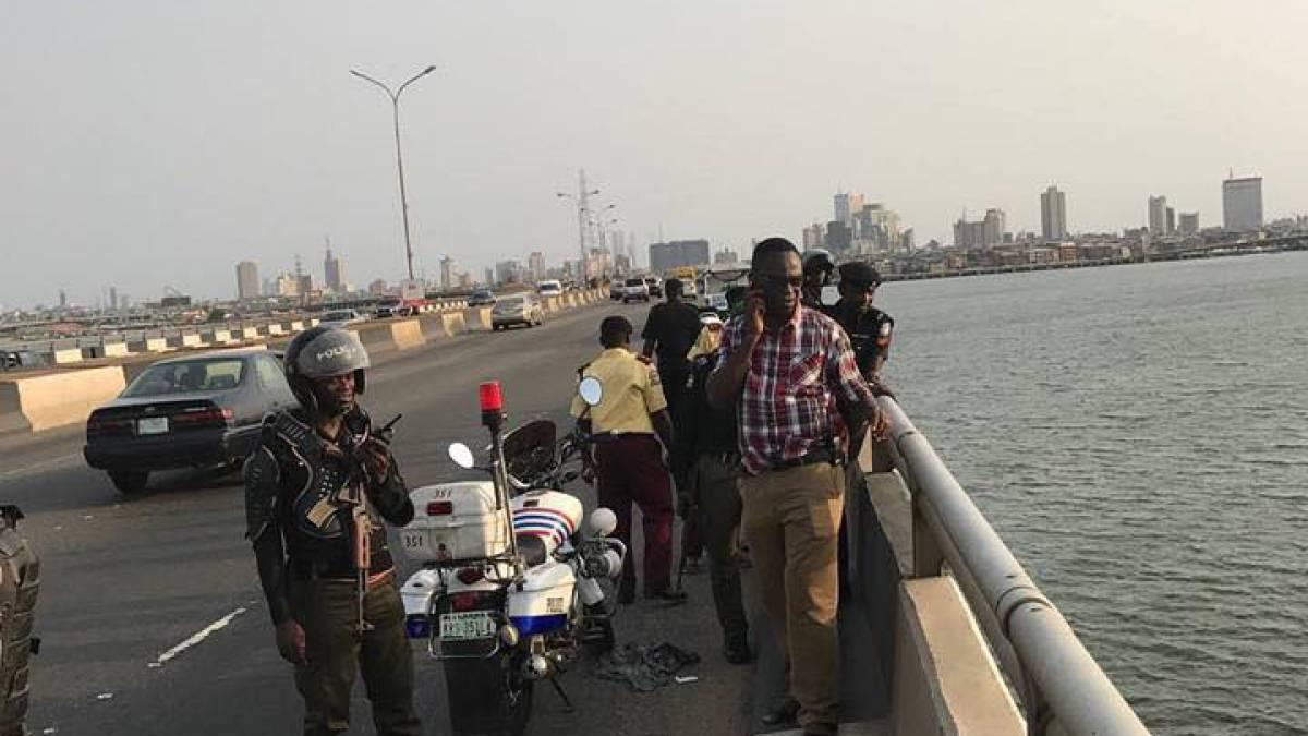 As part of preparations towards the partial closure of the Third Mainland Bridge, the Lagos State Waterways Authority (LASWA), on Tuesday, said that it had commenced strategic collaborations with relevant agencies to enhance safety on the waterways. The News Agency of Nigeria recalls that the Federal Government had said that it would partially shut down […]