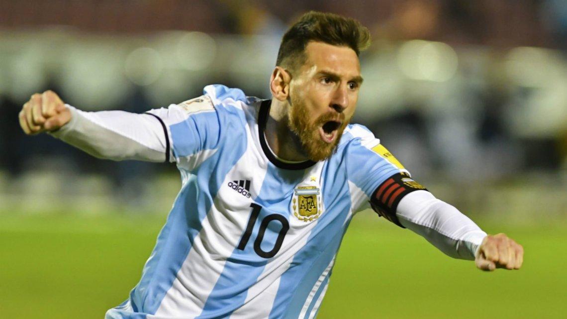 Image result for Lionel Messi (argentina)