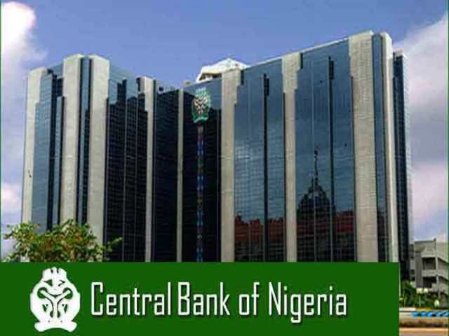 Image result for cbn nigeria