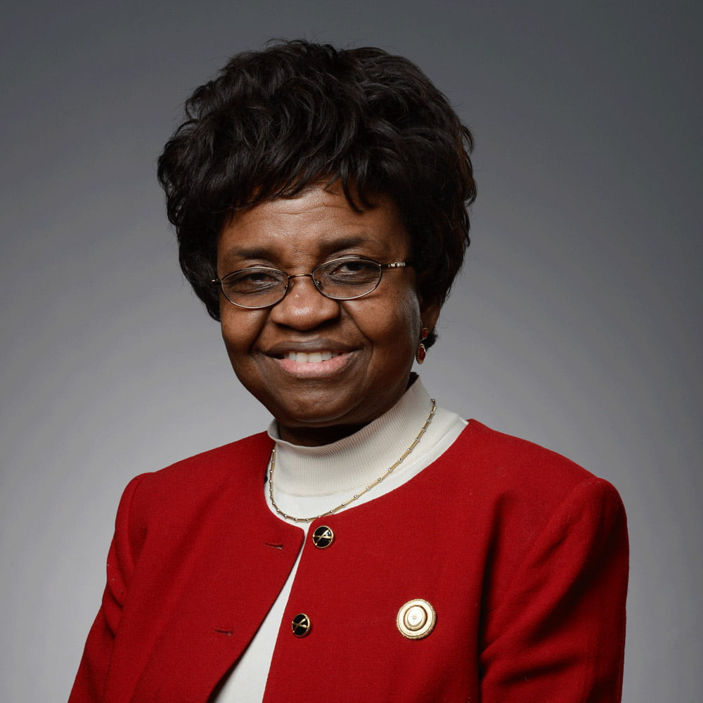 African Prof Mojisola Adeyeye Nafdac Director General Chair