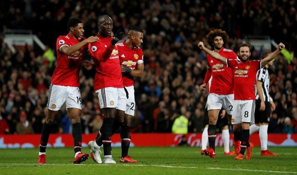 manchester united vs brighton predictions - FA Cup: Manchester United vs Brighton: Group information, accidents, attainable lineups