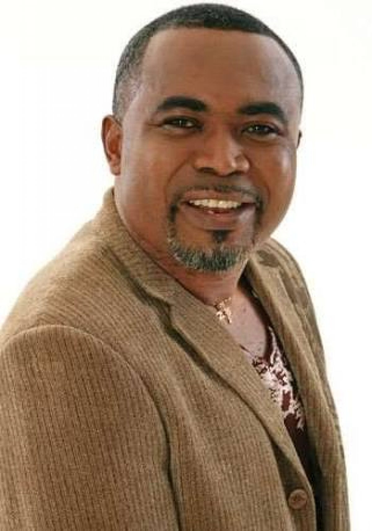Veteran Actor Zack Orji Has Described The Stay At Home Directive By The Government As An Opportunity For Families To Spend Quality Time Together While Not Neglecting The Preventive Measures To Slow C