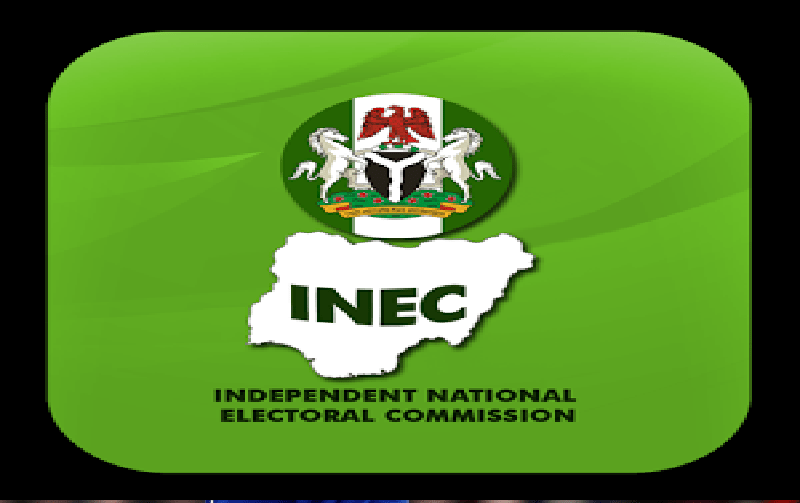 Inec Meets Oke Ogun, Ogbomoso Communities Over Location Of Oyo North Collation Centre