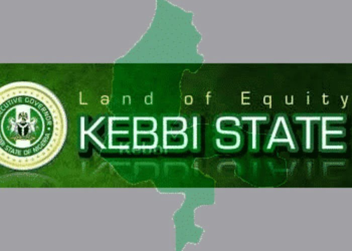 The Kebbi Government Says It Will Introduce An Electronic Media And Internet Platform For Teaching Of Primary And Secondary School Students, Following The Closure Of Schools As A Result Of Coronaviru