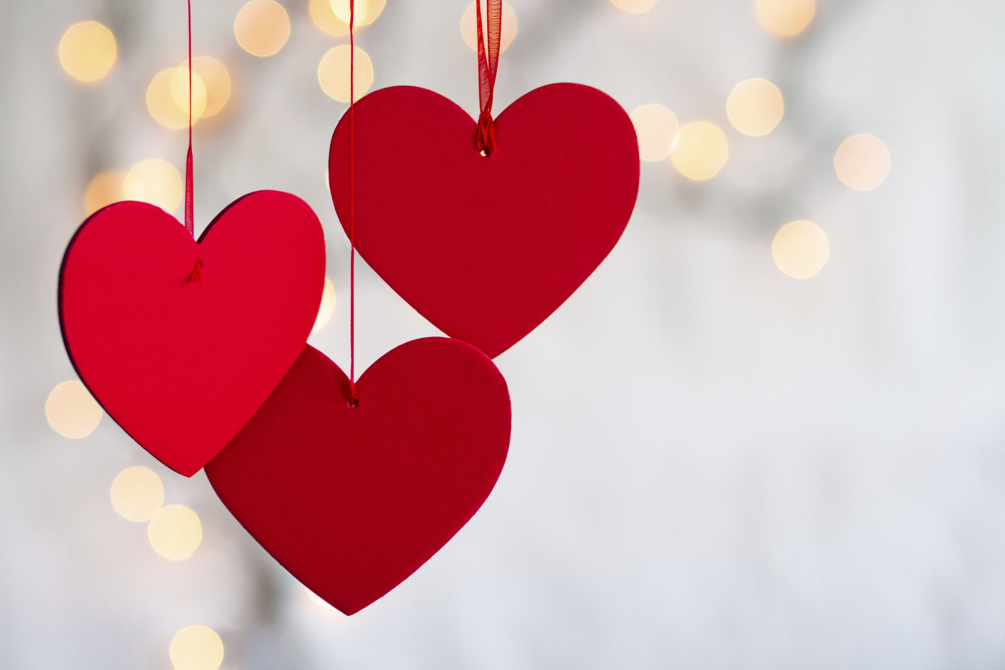 Valentine S Day Cleric Tells Christians What To Do