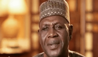 MKO Abiola: Obasanjo was one of architects of June 12 annulment – Kingibe alleges 1