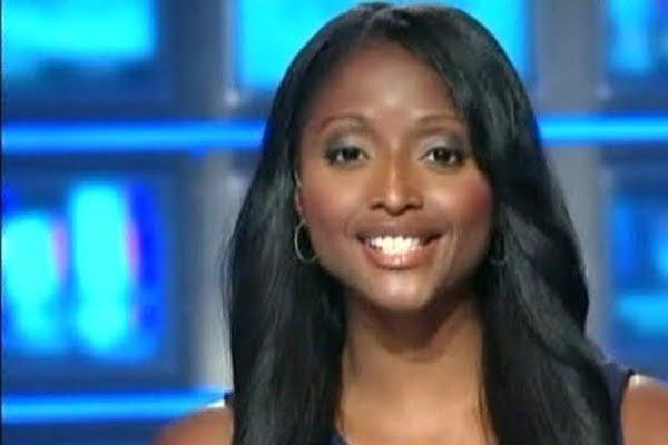 Dapchi missing girls CNN anchor blasts Buhari