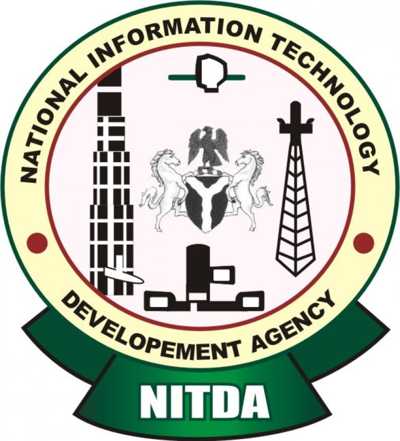 Nitda Trains, Empowers 100 Women With Laptops, Ict Tools
