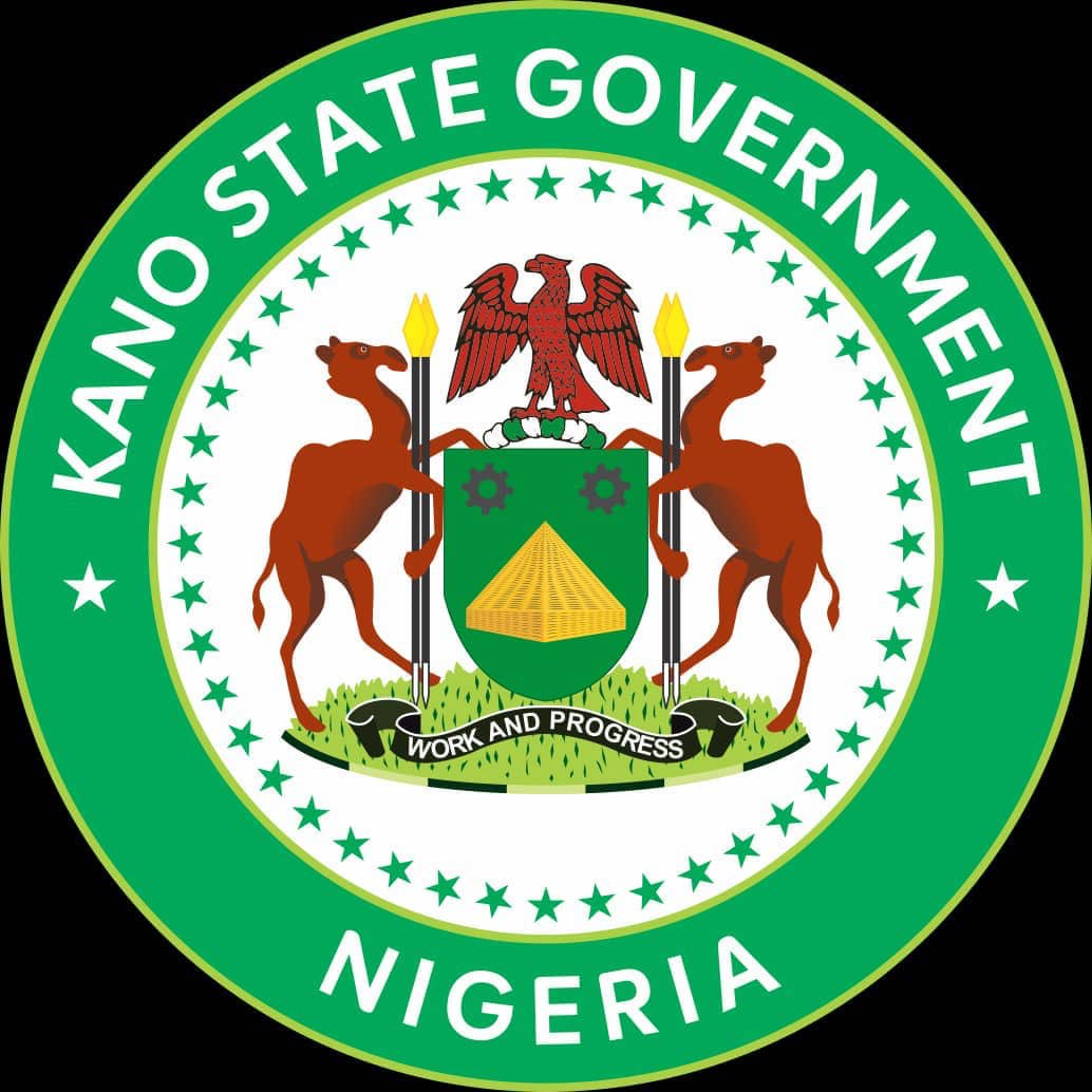 Lassa Fever: Kano Confirms 4 Cases With 3 Deaths