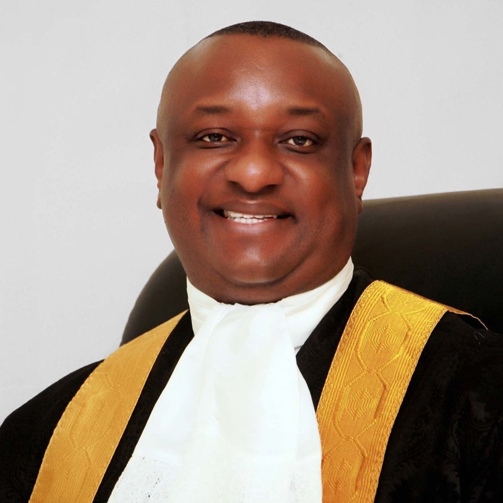 Image result for keyamo