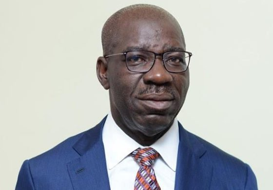 2020: Edsg To Invest In Agriculture, Distribute 250,000 Birds Obaseki