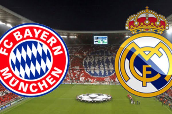 Bayern Munich and Real Madrid were the major winners following the resumption of European football's big leagues in the wake of the novel coronavirus shutdown. But some clubs may wish the season had been declared null and void. Bundesliga champions Bayern Munich were the only club across the continent to post a 100 percent record […]