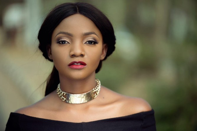 Image result for simi finally, singer simi breaks silence on naira marley's arrest, writes about her personality (photos) FINALLY, SINGER SIMI BREAKS SILENCE ON NAIRA MARLEY'S ARREST, WRITES ABOUT HER PERSONALITY (PHOTOS) simi