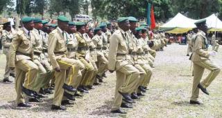 Image result for nigerian prison service
