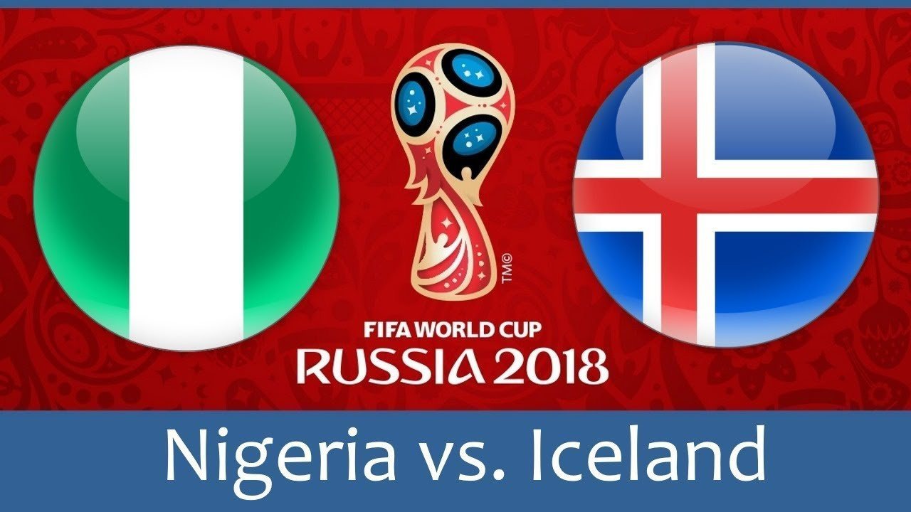 Image result for nigeria iceland