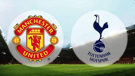 EPL: Manchester United vs Tottenham: Team news, injuries ...