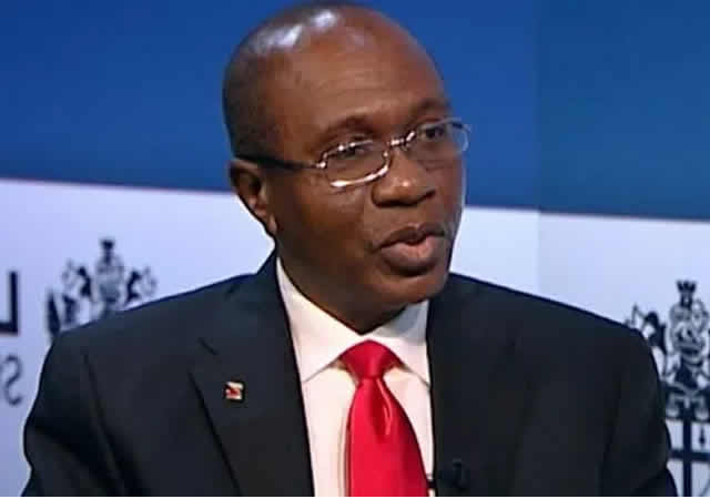 Cbn Says Unconventional Monetary Policies Have Created Over 2.5m Jobs