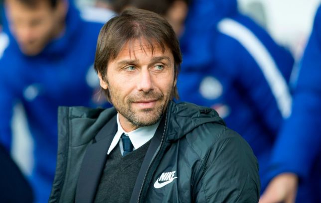 Conte 875756120 bfa4 - Serie A: Conte issues warning to Inter Milan players