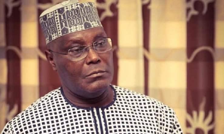 APC vs PDP: Why Atiku should give up now – Buhari campaign group