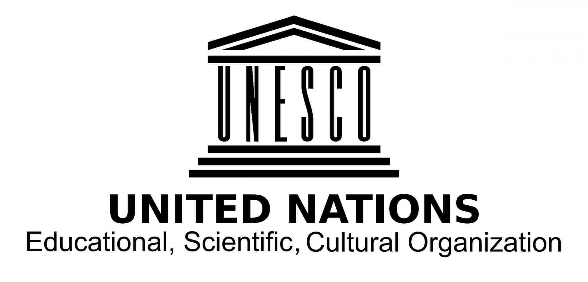 unesco logo 10 - Take messages on sexual violence against girl-child, women to schools, UNESCO tells principals