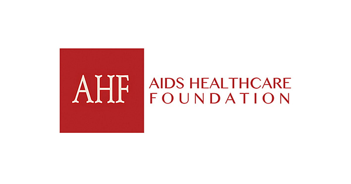 Aids Foundation, Csos, Advocates More Commitment To Global Fund By Countries