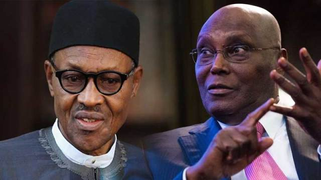 The World Episcopal Council invites Atiku not to contest the victory of Buhari