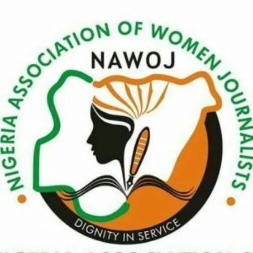 NAWOJ - NAWOJ distributes learning materials to 625 pupils in Kebbi