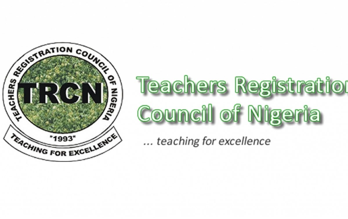 Teachers Registration Council Of Nigeria (trcn) Says It Has Conducted Online Professional Qualifying Examinations For No Fewer Than Eight Nigerian Teachers In The Diaspora. Prof. Josiah Ajiboye, The Chief Executive Officer Of The Council, Said During The Conduct Of The Examinations In Abuja