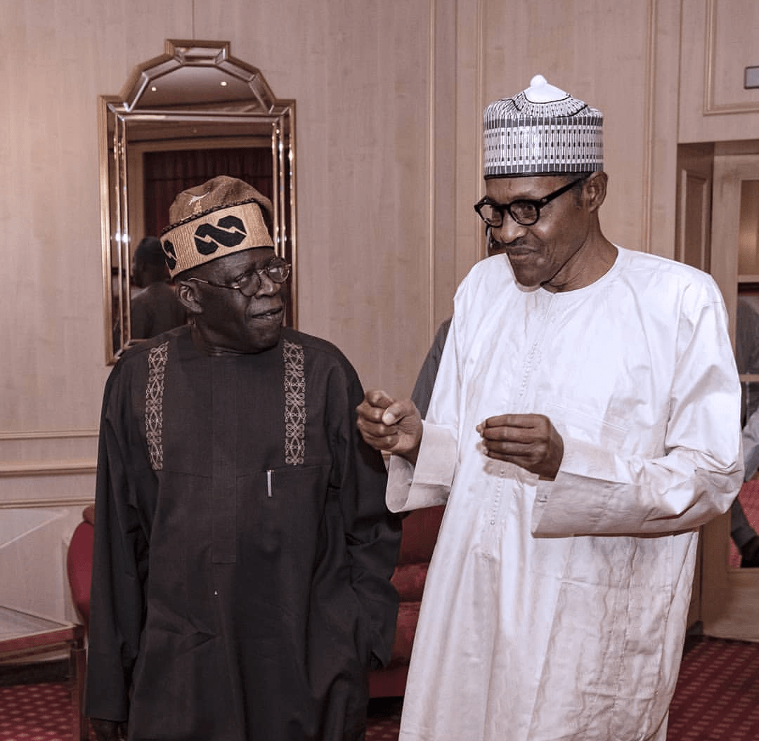 Vice President Yemi Osinbajo Has Described Bola Tinubu, The All Progressives Congress (apc) National Leader As A Visionary And Transformative Leader. Osinbajo Expressed This View In A 68th Birthday Message To Tinubu On Sunday At The Presidential Villa, Abuja. The Vice President Regret