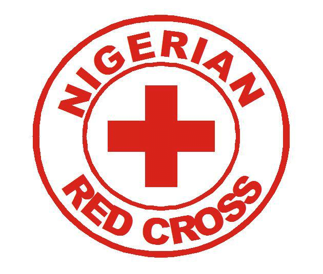 Mr Abubakar Kende, Secretary General, Nigerian Red Cross Society (nrcs), Has Advised Nigerians To Adhere Strictly To Government's Directives Toward Preventing The Spread Of The Coronavirus. He Sai