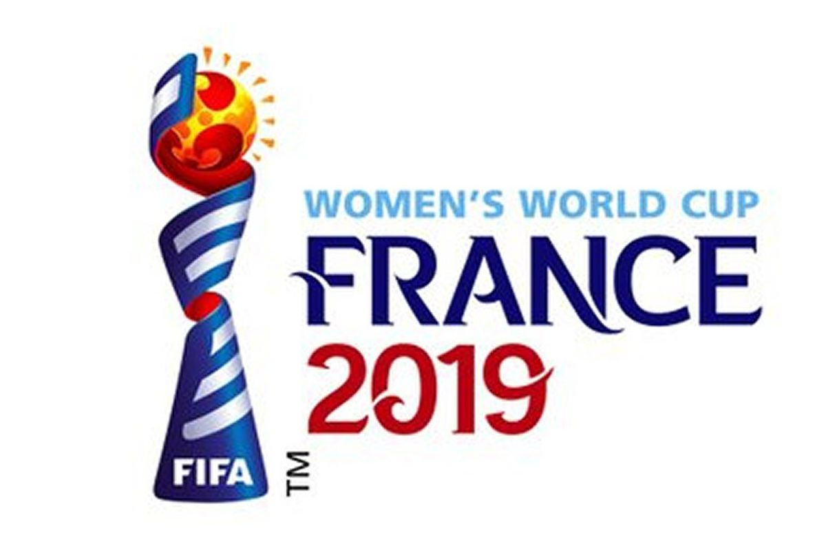 2019 FIFA Womens World Cup - 2019 FIFA Women's World Cup watched by 1. 12bn viewers