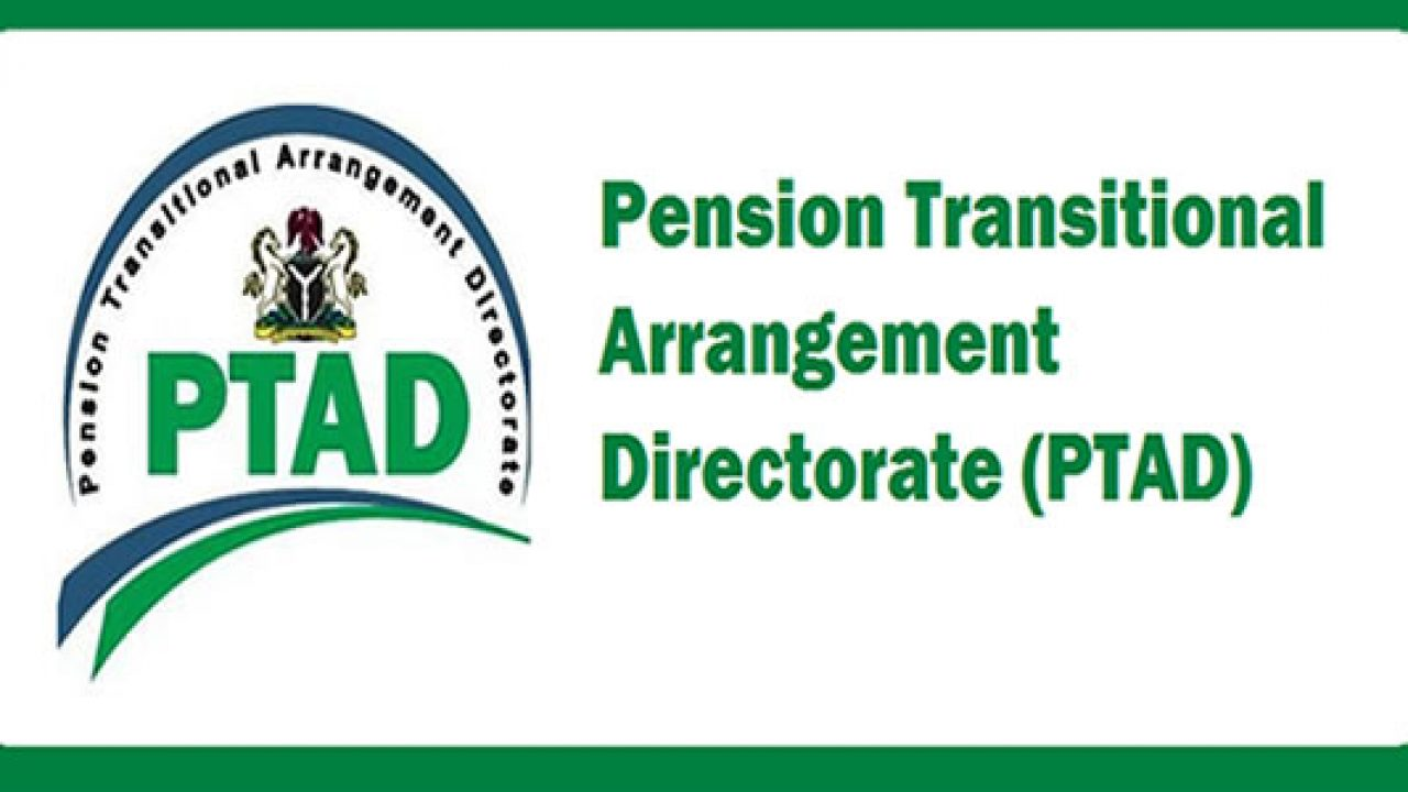 Comrade Ufeme Toka, Chairman, Power Holding Company Of Nigeria (phcn), Retirees Association,  Rivers Branch On Wednesday Called On Pension Transitional Arrangement Directorate (ptad) To Pay Over 100