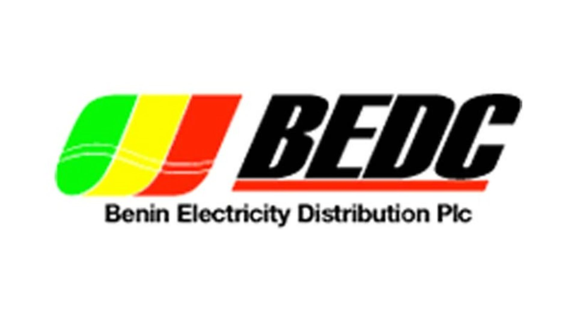 BEDC1 - BEDC to roll out 200,200 meters in Delta