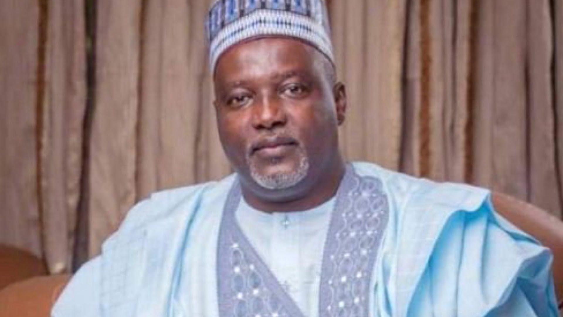 Ecowas Mps Support Nigeria Land Border Closure