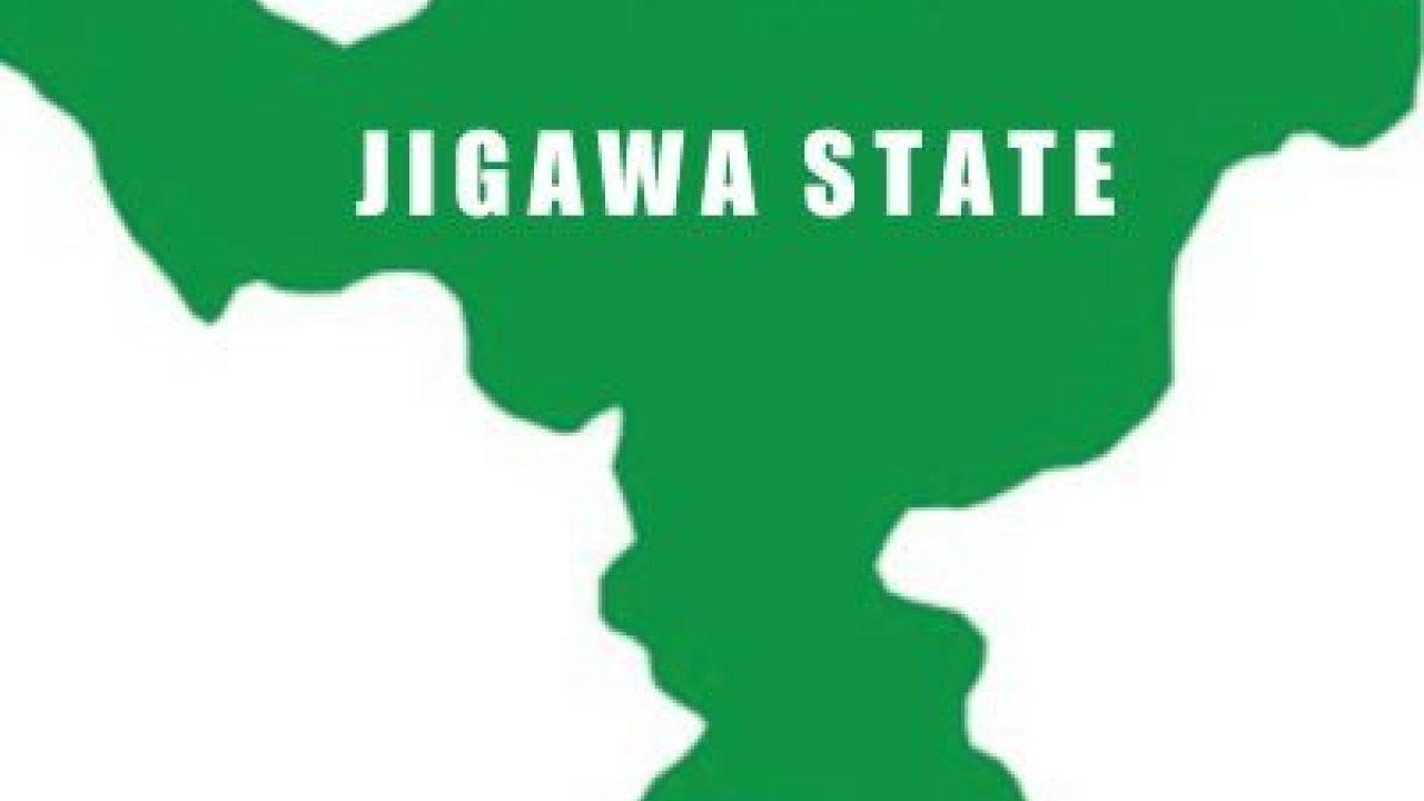 JIGAWA MAP - Jigawa sack principal over stealing of E-Learning devices