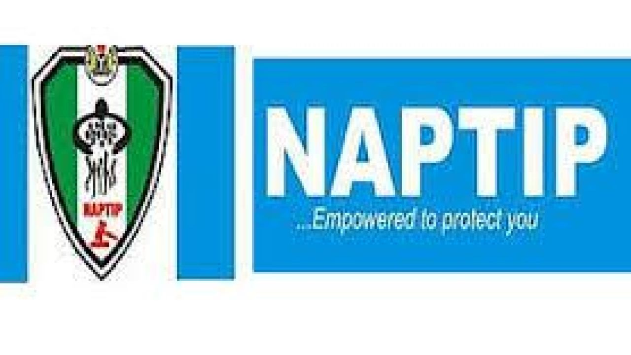 Naptip Inaugurates State Of The Arts Operational Facility In Benin