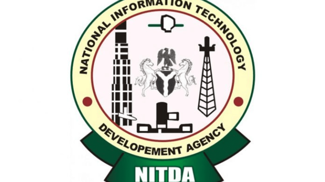 As Part Of Containment Efforts Of Covid 19, The National Information Technology Development Agency (nitda) Has Assured Nigerians Of Data Collection Privacy According To Nigeria Data Protection Regulation (ndpr) Guidelines. This Is Contained In A Statement Made Available To Nigeria News Agen