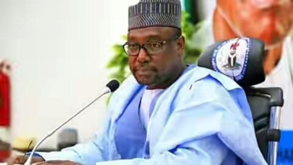 Financial mismanagement: Niger Govt constitutes committee to investigate Shiroro LG Chairman