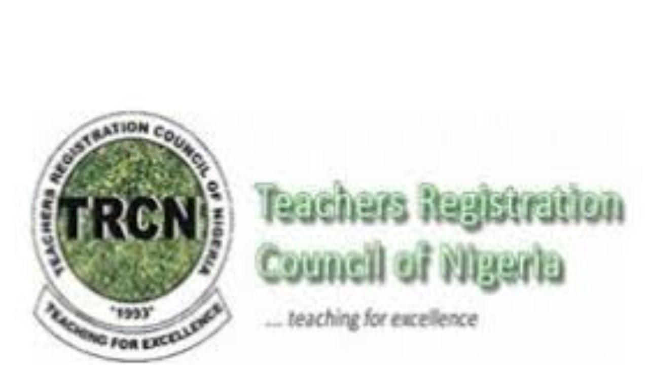 Teachers Registration Council Nigeria Trcn